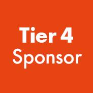 tier4